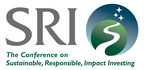 The SRI Conference Announces Dates for Regional and Annual Events