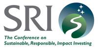 The SRI Conference, www.sriconference.com