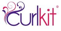 CurlKit Logo