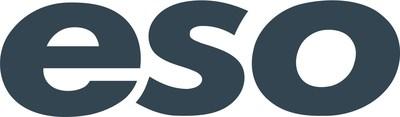 (PRNewsfoto/ESO Solutions, Inc.)