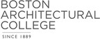Boston Architectural College Celebrates Largest Gift In Its...