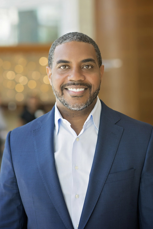 The largest federal employee union, the American Federation of Government Employees, has endorsed Steven Horsford for election this November to the U.S. House representing Nevada's 4th Congressional District.