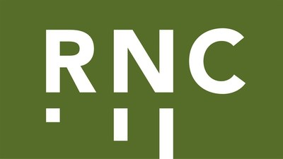 RNC Minerals (CNW Group/RNC Minerals)