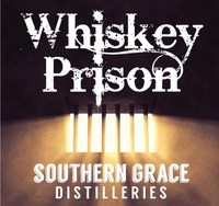 Southern Grace Distilleries, known as Whiskey Prison, is located in a former state prison in NC near Charlotte.