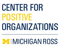 Center for Positive Organizations