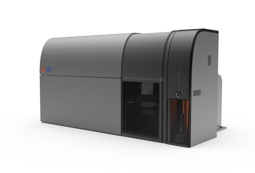 The BD FACSymphony™ S6 cell sorter offers six-way sorting and supports analysis of up to 30 parameters.