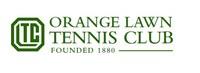 (PRNewsfoto/Orange Lawn Tennis Club)