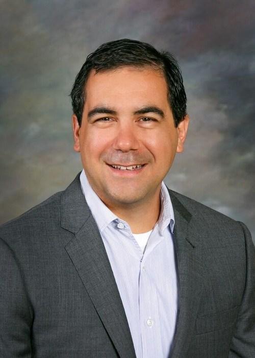 BBG Promotes Jon DiPietra to Managing Director of New York Office