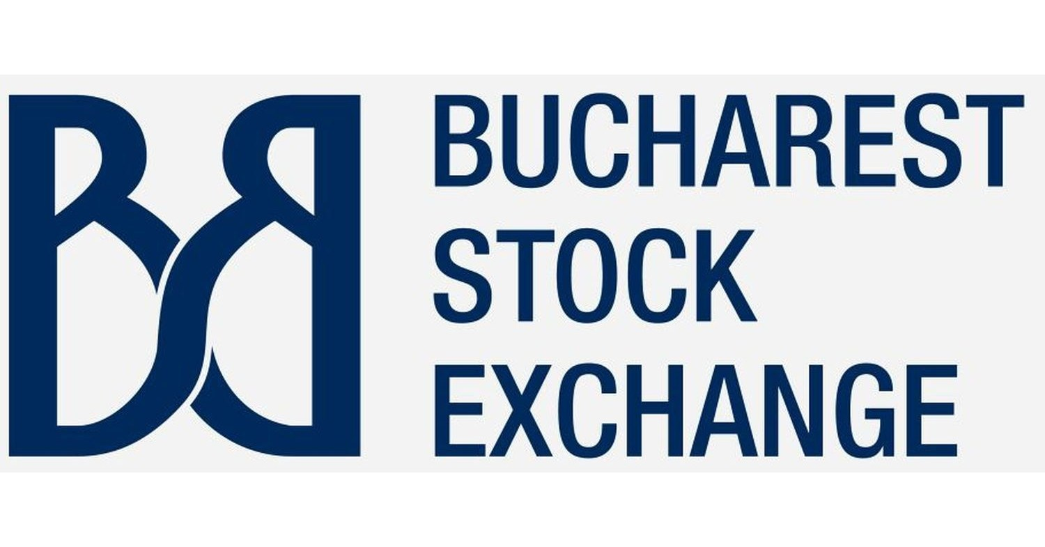 400 Participants and 20 Speakers, at the Seventh Edition of the Individual Investors Forum Organized by Bucharest Stock Exchange