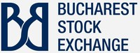 Bucharest Stock Exchange Logo (PRNewsfoto/Bucharest Stock Exchange)