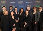 bioLytical Laboratories' attended 20th Annual LifeSciences BC Awards Dinner (CNW Group/bioLytical Laboratories)