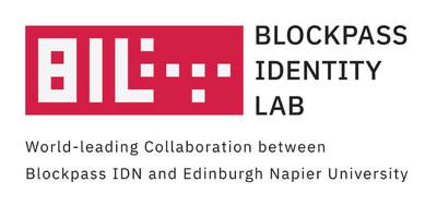 Construcción del primer laboratorio avanzado de identidades en cadenas de bloques del mundo