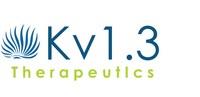 Kv1.3 Therapeutics, Inc.