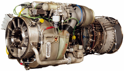 Aviall, a Boeing Company, will market and distribute parts to support the GE Aviation T700 engine which powers some of the world's most prolific rotorcraft.