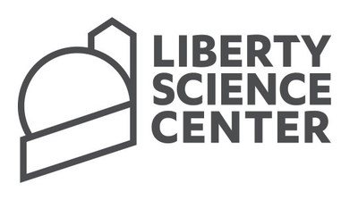 Liberty Science Center Genius Gala 7.0 To Honor Sara Seager, 'Indiana Jones Of Astronomy'; Vitalik Buterin, Creator Of Cryptocurrency Ethereum; Yale's Science Of Happiness Professor Laurie Santos; And Legendary Genomics Pioneer George Church