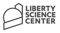 (PRNewsfoto/Liberty Science Center)