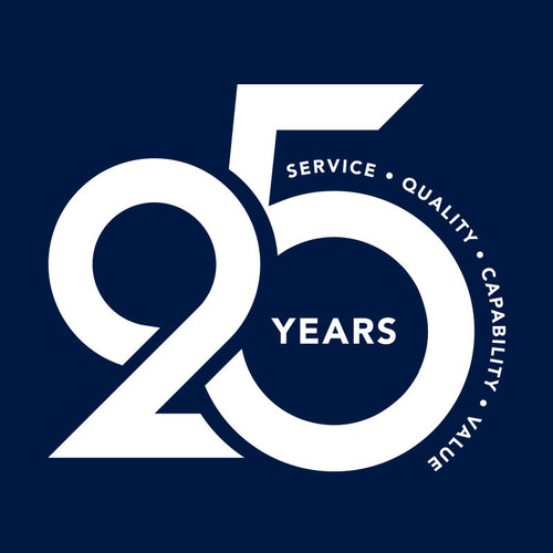Lands' End Business Outfitters Celebrates 25 Years and Launches the Beyond Business Contest