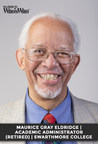 Maurice Gray Eldridge Honored for A Celebrated Career in Education