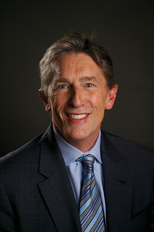 George Cook will retire from the MacLean-Fogg Company at the end of August 2018. George was appointed CFO in 1994. George received his MBA in 1979, MS degree in Taxation in 2003, and became an Illinois CPA in 1974. George has served as board member on several non-profit organizations. George served as past president of Financial Executives International and is currently serving on boards of three industrial companies. Contact George at 708-404-4299.