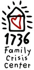 1736 Family Crisis Center's CEO/Executive Director to be honored During an Award and Candlelight Ceremony