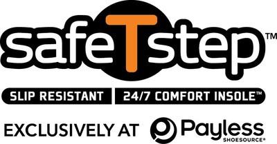 Order safeTstep Slip-Resistant Shoes