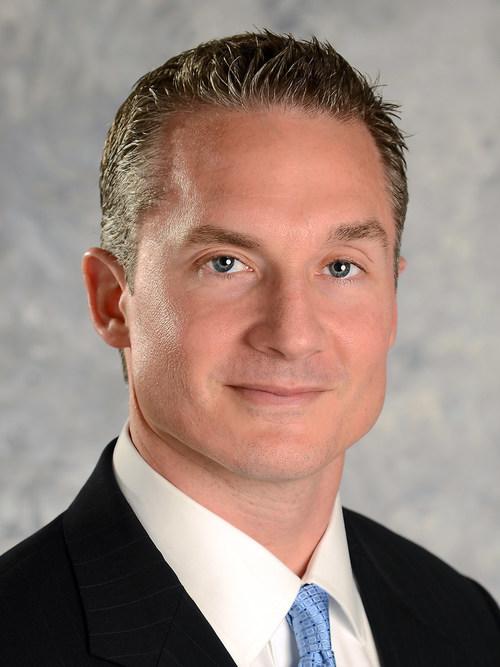 Dallas trial attorney Alex Brauer of Bailey Brauer PLLC