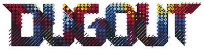 獨一無二的數碼足球公司Dugout宣佈獲得827.5萬英鎊的新投資
