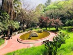 World Peace Gardens to Launch its Next Site in Algiers