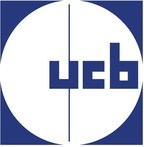 New UCB Data Presented at the Annual European Congress of Rheumatology (EULAR 2018) Serves Key Patient Populations Including Ankylosing Spondylitis, Psoriatic Arthritis, and Women with Chronic Inflammatory Diseases