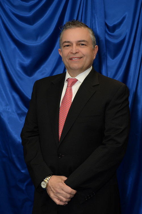 Darren Marino, EnerBlu's new Chief Financial Officer, is an accomplished corporate development and finance executive that  possesses exceptional team-building skills and a successful track record in negotiating and securing international transactions and strategic alliances.