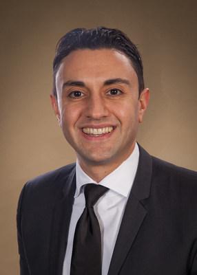 Tamer Elshourbagy