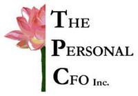The Personal CFO, Inc.