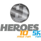 Sports Anaheim Debuts Inaugural Heroes 10-Mile Run And Family-Friendly Races Over Veterans Day Weekend 2018