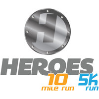Heroes 10-mile run registration now open