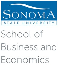 The Wine Business Institute is an education and research institute of the School of Business and Economics at Sonoma State University (SSU). SSU is part of the California State University system and the first U.S. institution of higher learning to offer programs and degrees specializing in the business of wine. It is the first school of business in the world to offer an executive-level wine business degree. More at www.sonoma.edu/winebiz (PRNewsfoto/School of Business and Economic)