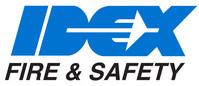 IDEX Fire & Safety Logo