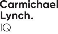 Carmichael Lynch IQ