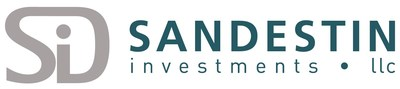 Sandestin Investments, LLC (PRNewsfoto/Sandestin Investments, LLC)