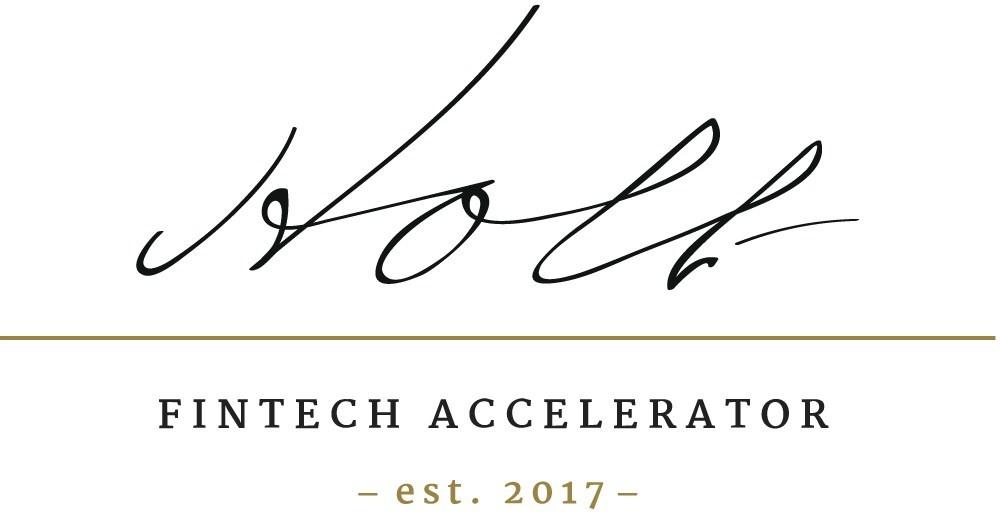Holt Fintech Accelerator: a new program to unleash fintech