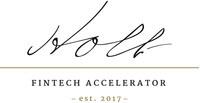 Logo: Holt Fintech Accelerator (CNW Group/Holt Fintech Accelerator)