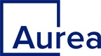 Aurea Software logo