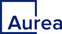 Aurea Software logo