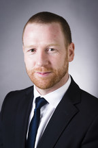 Williams Lea Tag appoints new Head of Business Development