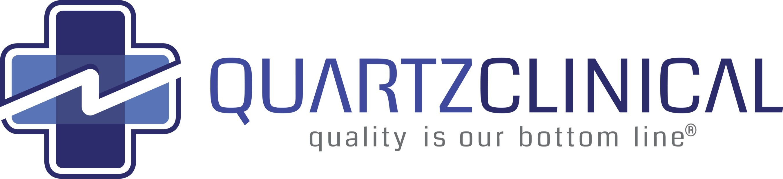 Quartz Clinical, an advanced healthcare data analytics platform, connects all of a hospital's enterprise data and benchmarks its entire enterprise down to the individual procedure and provider. Using Lean Six Sigma principles and machine learning to uncover quality improvement potential, lost revenues and operational inefficiencies, Quartz empowers leadership teams and medical staff to achieve better health and better care at a lower cost. Learn more at www.QuartzClinical.com.