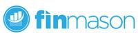 FinMason Logo
