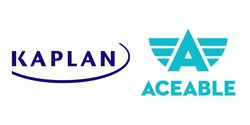 Aceable and Kaplan partner to provide added value and services to students