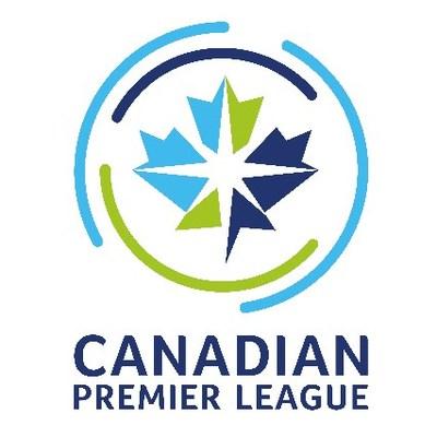 Canadian Premier League (CNW Group/Canadian Premier League)