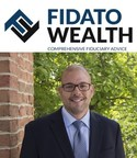 Strongsville Certified Financial Planner Offers Five Tips for Financial Literacy Month