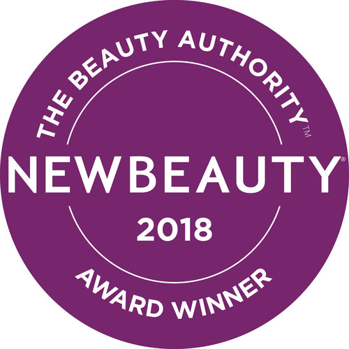 """NewBeauty editors hail HALO A Powerhouse Skin Resurfacer: """"Bring back your skin's youthful radiance with HALO, a hybrid fractional laser—it uses ablative and nonablative technology—to get rid of pesky pigment problems while softening skin."""""""