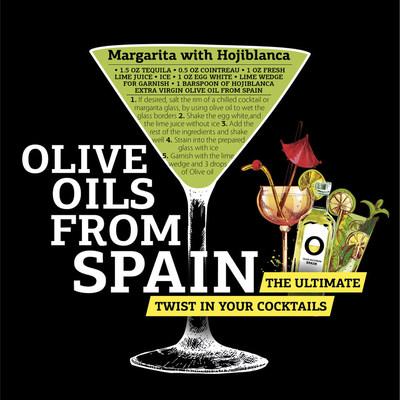 Margarita_Cocktail_Infographic